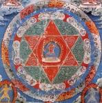 Dorj-Pagmo (Dilgo-Khyentsé) - Copie.jpg