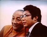 K.D.K. et Trungpa.jpg
