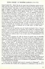 Karma-p.91 - Copie.jpg