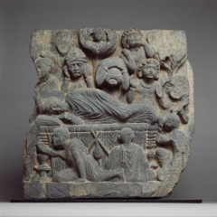 buddhism-and-democracy-2-625x625.jpg