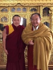 Iktomi Rinpoché-.jpg