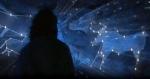 « Lascaux, le ciel des premiers hommes» © 2007 Chantal Jègues-Wolkiewiez.jpg