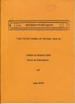 Mipham Rinpoché - Copie.jpg