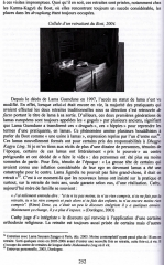 maitr-tib.france-252- - Copie.jpg