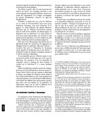 Lungta D.-L-7 - Copie.jpg