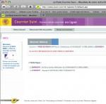 courrier L-Ling-22-04-11.jpg
