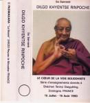 K.Dilgo Kh.-ens.Sonnerie-1990.jpg