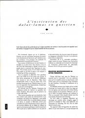 Lungta D.-L-1 - Copie.jpg