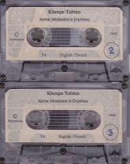 ens K-7.Sonnerie-1990-Kh. Tubten.jpg