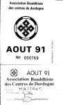 Cote-de-Jor-Dordogne-91.jpg