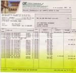 relev. compt. CA D.K.L-09-1989.jpg