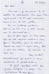 Frere Michel 2.jpg