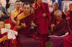 D.K.L. 1986-Karma-Patchi.jpg