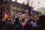 Ambassade-Chine-Paris-mars-93.jpg