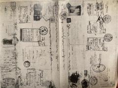 Tibetan-passport-of-Tsepon-Shakaba-a-member-of-the-Tibetan-Trade-delegation-in-1948-Photo.jpg