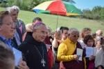 2015_rencontre-interreligieuse_Dhagpo-vendredi 30 octobre 2020, l'archevêque Robert Le Gall de Toulouse, s'est publiquement prononcé contre le droit de blasphémer les religions.jpg