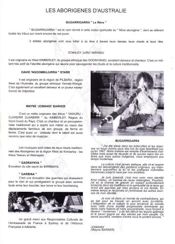 Cosmosapiens 2000-4 Copie.jpg