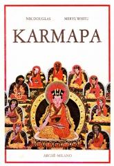 Karma-1er couv - Copie.jpg