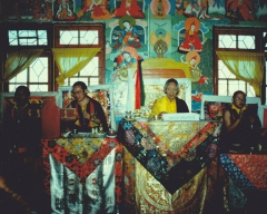Rinchen Terzeu-Sonada- 1983 - Copie.jpg