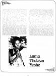 Tushita-L. Y.-Thoubten-2.jpg