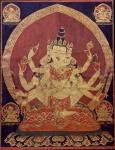 17th_century_Central_Tibeten_thanka_of_Guhyasamaja_Akshobhyavajra,_Rubin_Museum_of_Art - Copie.jpg