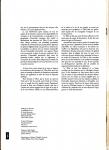Lungta D.-L-0 - Copie (2).jpg