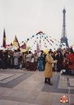 Trocadero-10 mars 1993 - Copie.jpg
