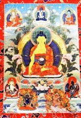 Gautama - Copie.jpg