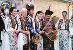 Tuva - Roumanie - Copie.jpg