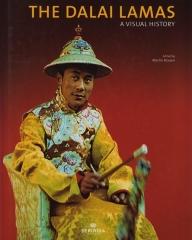 The-Dalai-Lamas-A-Visual-History-2005-scaled - Copie.jpg