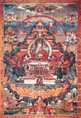 Padma sambhawa - Copie.jpg