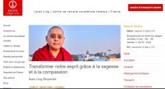 Ling Rinpoché 11 05 2019 - Copie.jpg