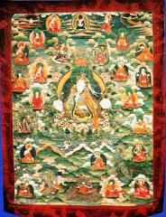 Gourou rinpoche - Copie.jpg