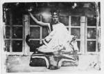 037_The sixteenth Karmapa-a willful incarnation.jpg