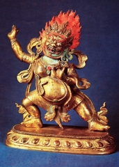 Tchana -Dorje - Copie.jpg
