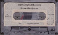 ens K-7.Sonnerie-1990-Zigar K.jpg