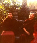 Jamguoeun-K.& Karmapa XVI - Copie.jpg