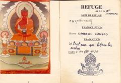 refuge-Wil.jpg