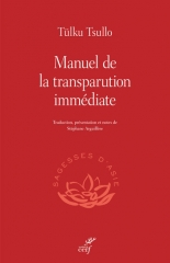 manuel-de-la-transparution-immediate.jpg