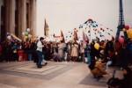 Trocadero-Paris-mars-93.jpg