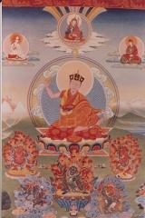 karmaptchi - Copie.jpg