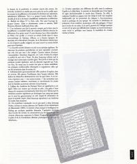 Lungta D.-L-8 - Copie.jpg