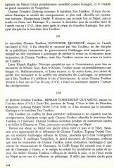 Karma-p.144 - Copie.jpg